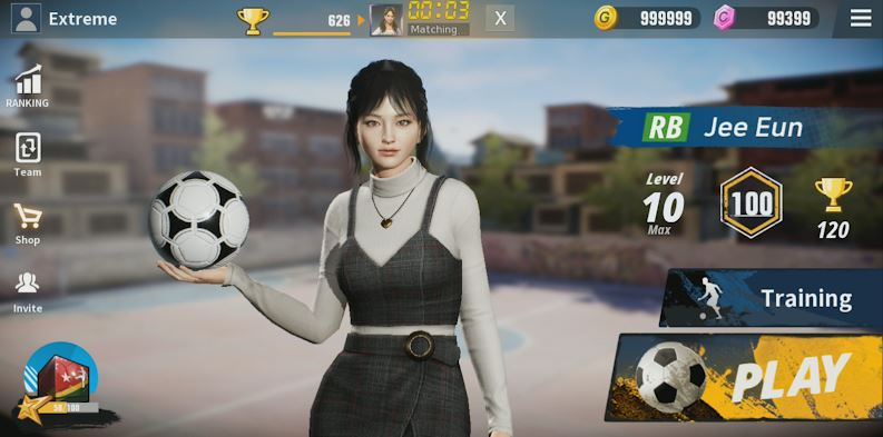 Extreme Football 1392019 3