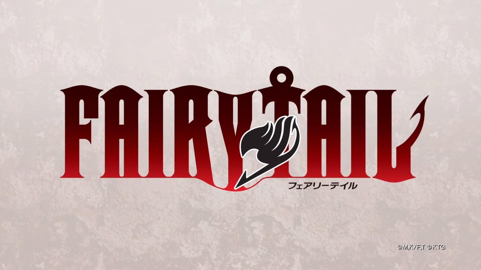 Fairy Tail 692019 2