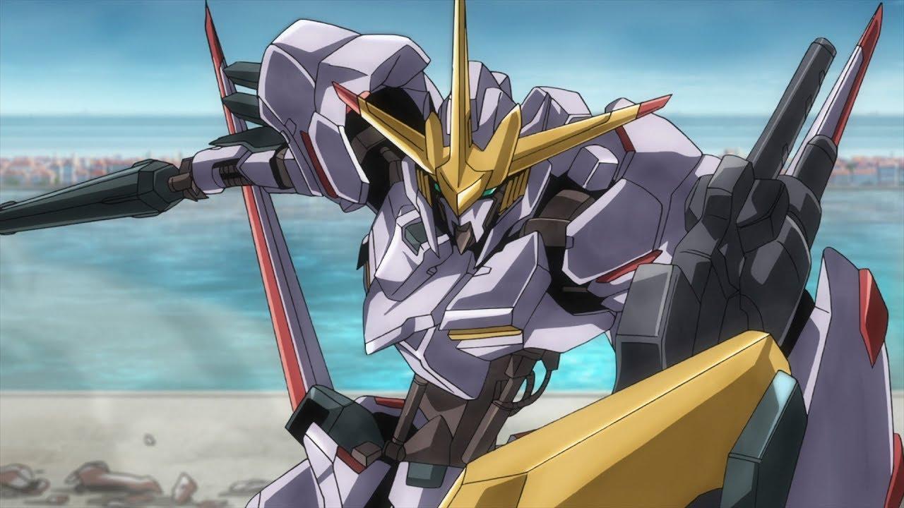 Gundam 1492019 1