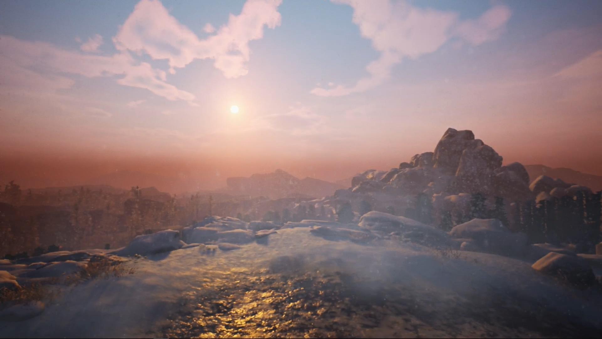 Hunter's Arena Legends Screenshots 3