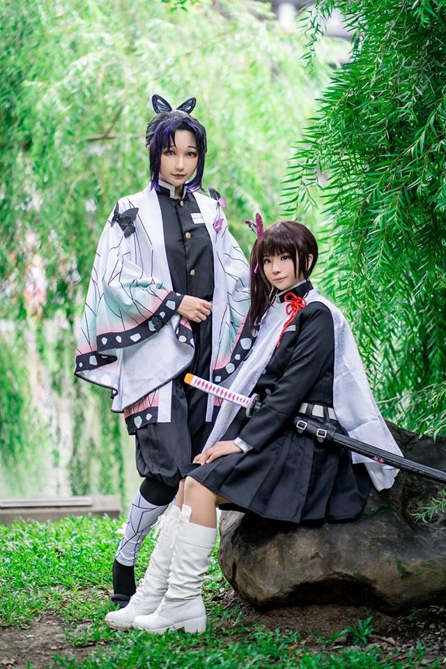 Kimetsu no Yaiba 1292019 2