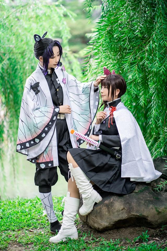 Kimetsu no Yaiba 1292019 3