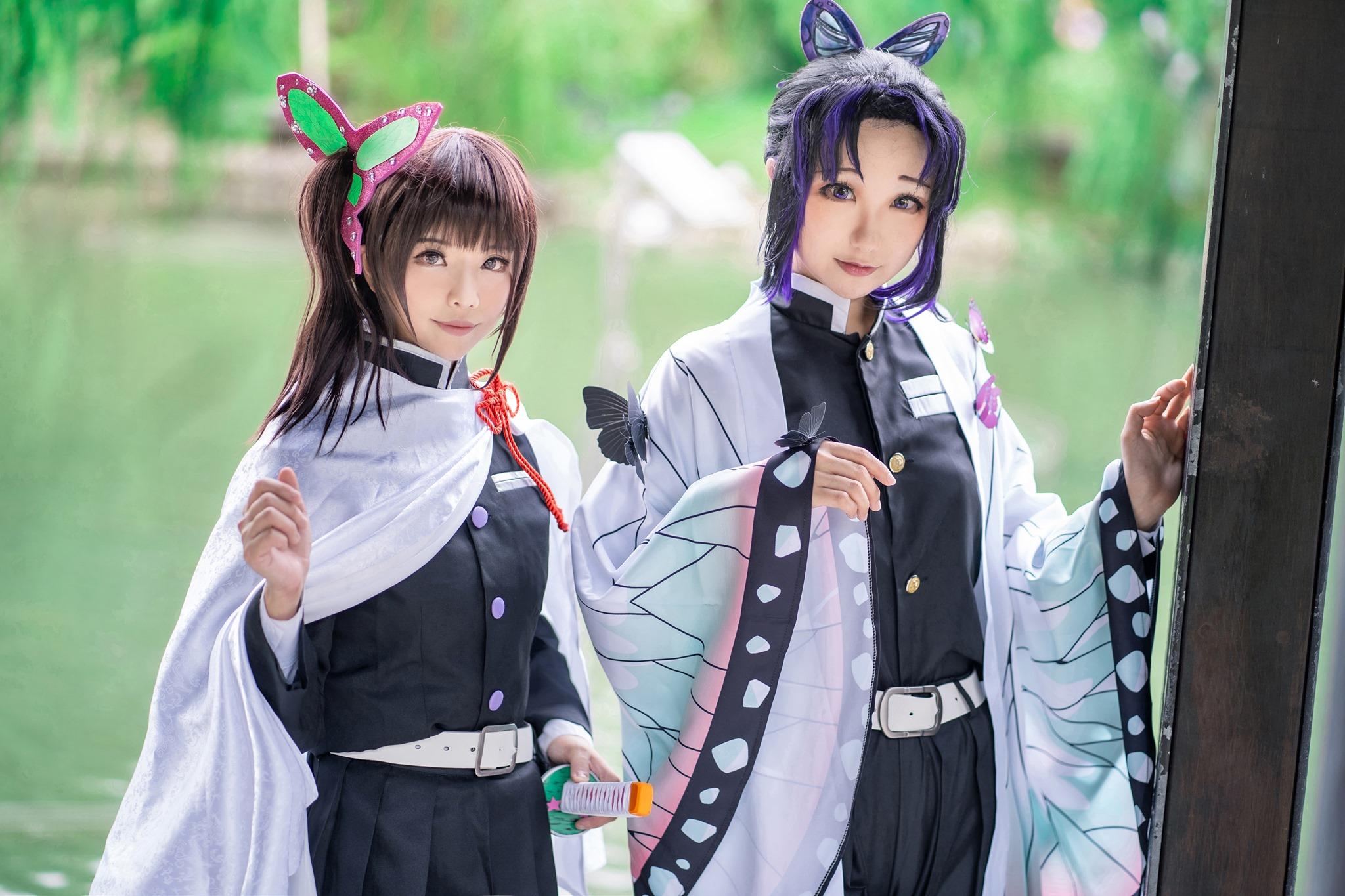 Kimetsu no Yaiba 1292019 6