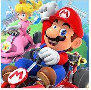 Mario Kart Tour 2592019 3