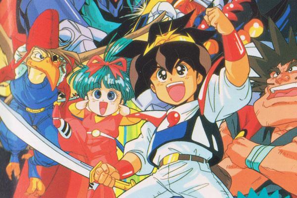Mashin Hero Wataru 592019 2