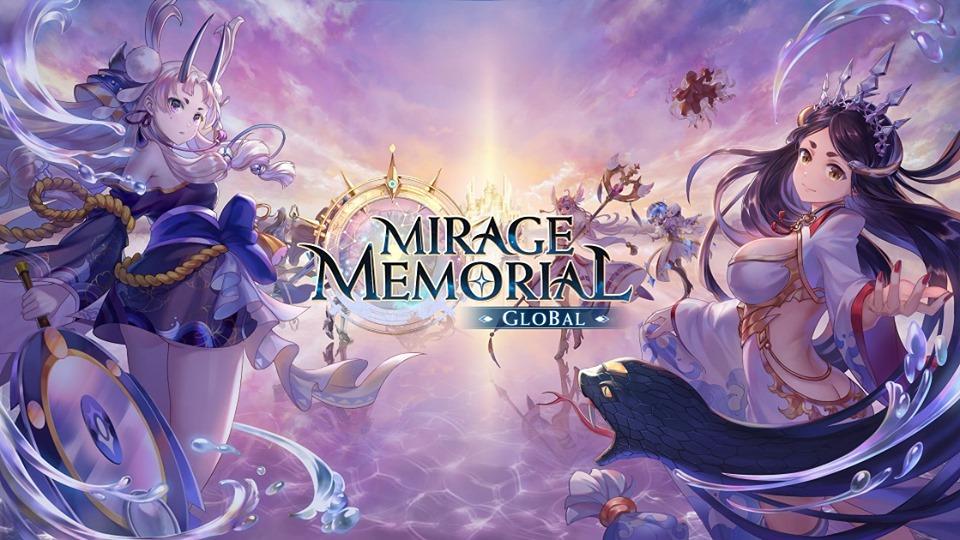 Mirage Memorial 1892019 1