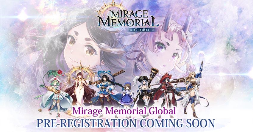 Mirage Memorial 1892019 3