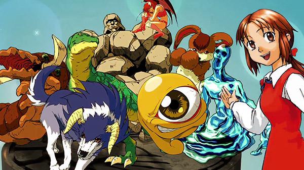 Monster Farm 1292019 1