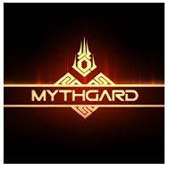 Mythgard 992019 4