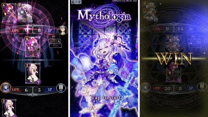 Mythologia 2492019 2