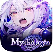 Mythologia 2492019 3