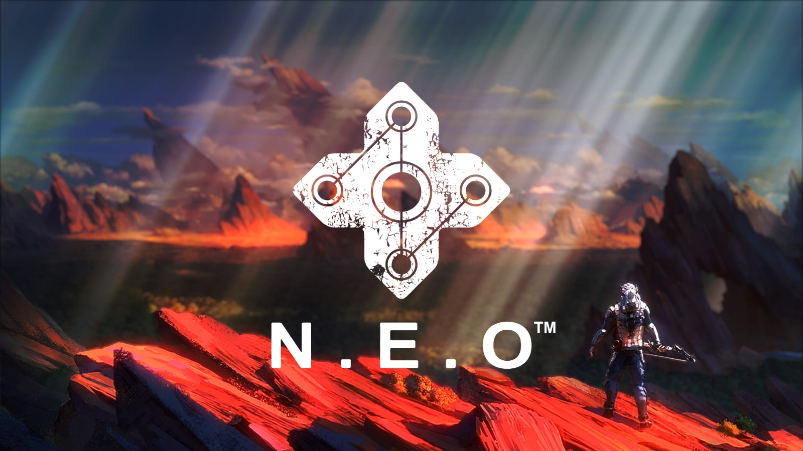 N.E.O 1792019 1