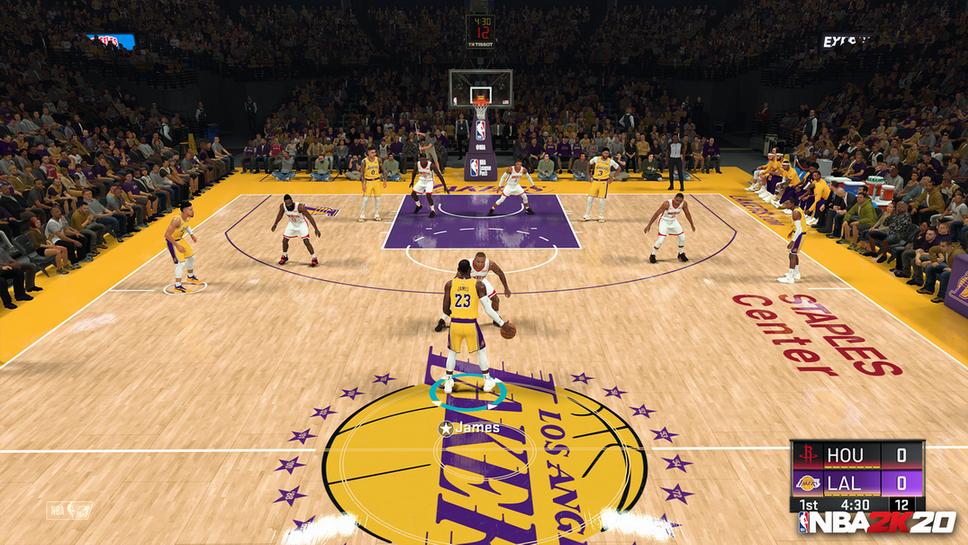 NBA2K20 9192019 1