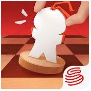 Onmyoji Chess 3092019 5