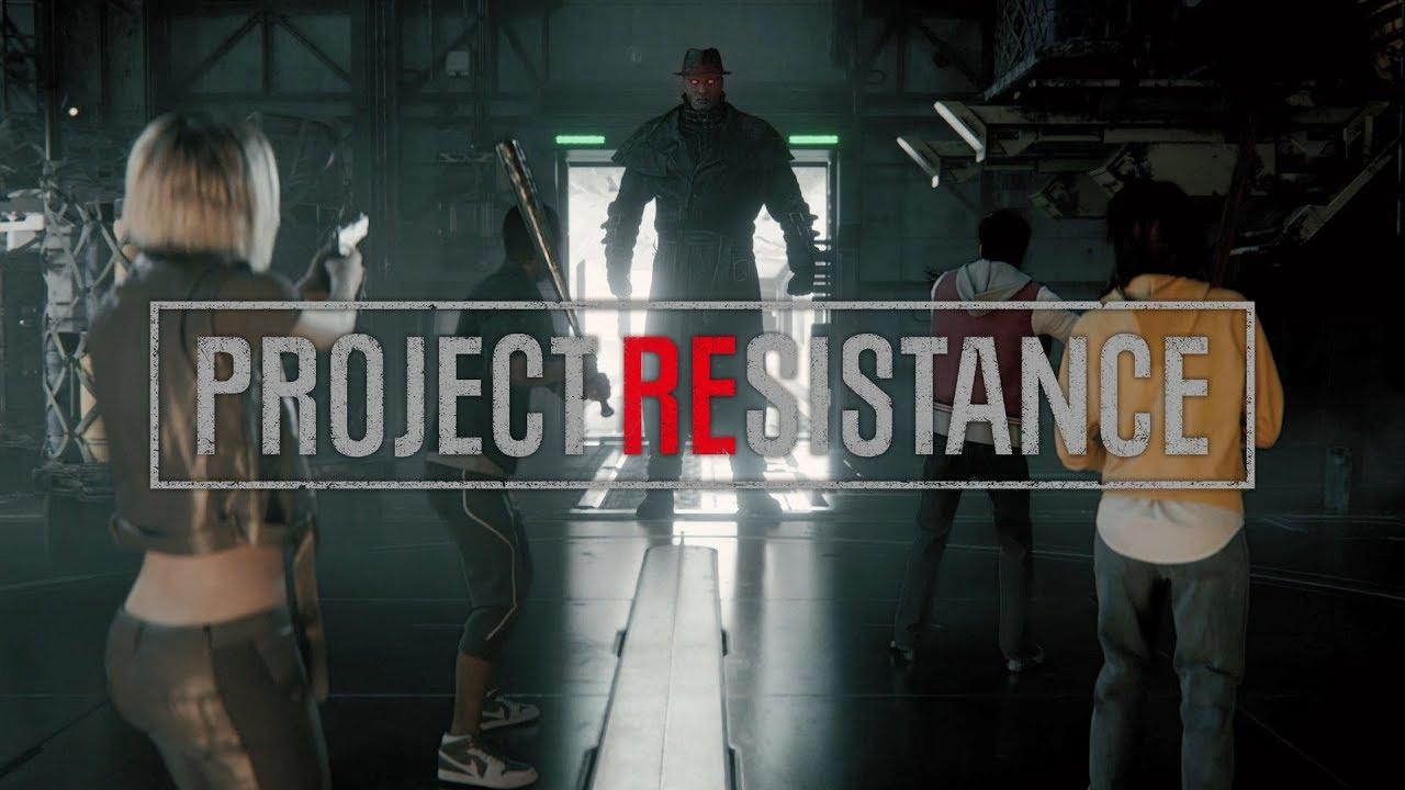 Project Resistance 1092019 1