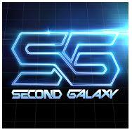 Second Galaxy 1192019 1