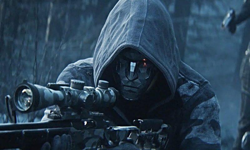 เล็งยิง Sniper Ghost Warrior Contracts เตรียมวางขาย 22 พฤศจิกายนนี้
