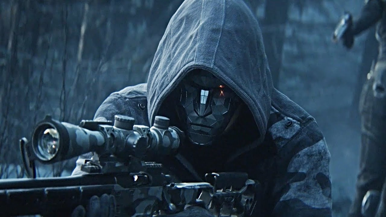Sniper Ghost Warrior Contracts 492019 1