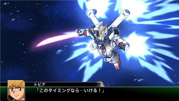 Super Robot Wars V 592019 2