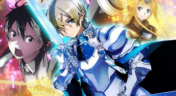 Sword Art Online 1892091 1