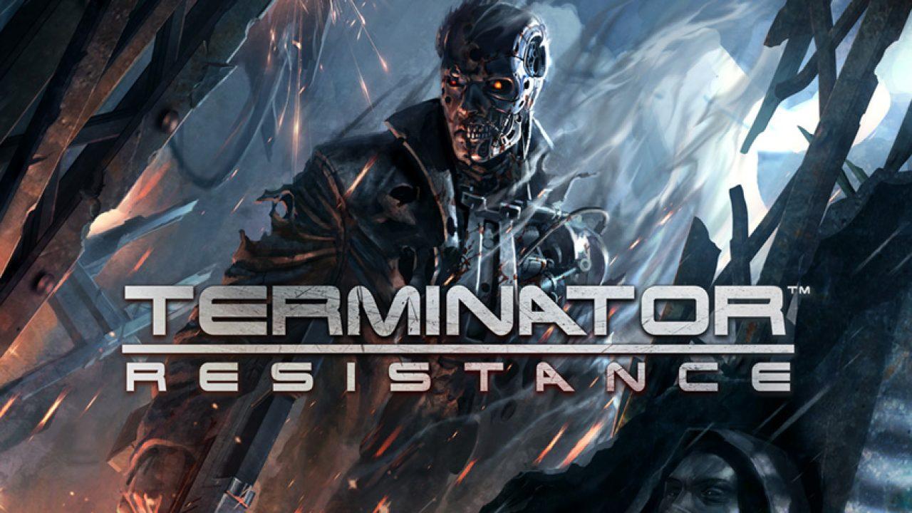 Terminator 2292019 1