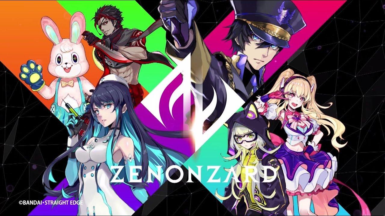 Zenonzard 992019 1