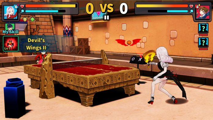 Ace Ping Pong 28102019 2