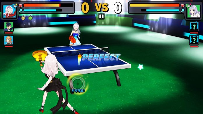 Ace Ping Pong 28102019 3