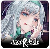 Alice ReCode 30102019 2