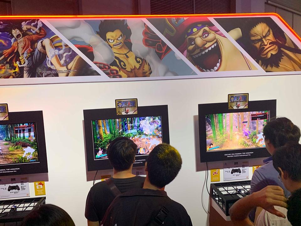 Bandai Namco 26102019 4