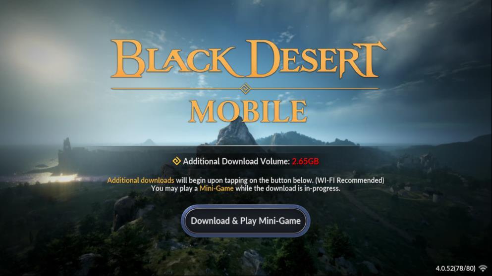Black Desert Mobile 24102019 1 1