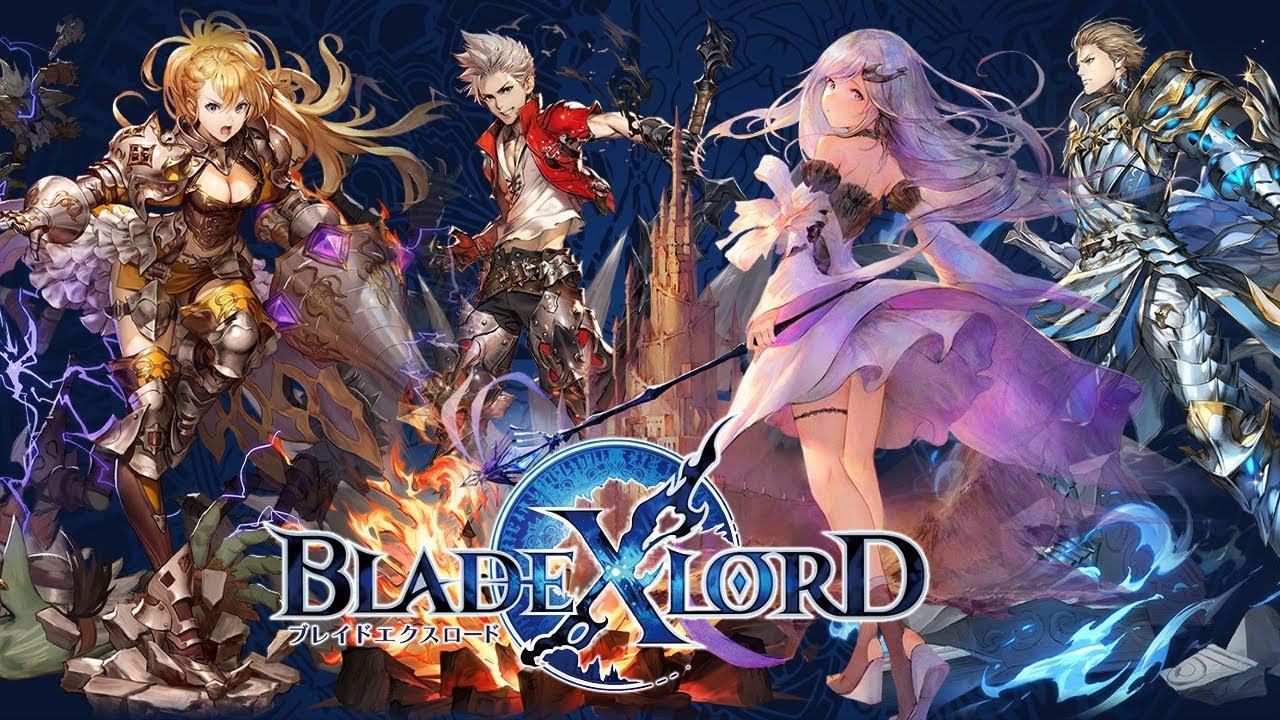Blade X Lord 27102019 1