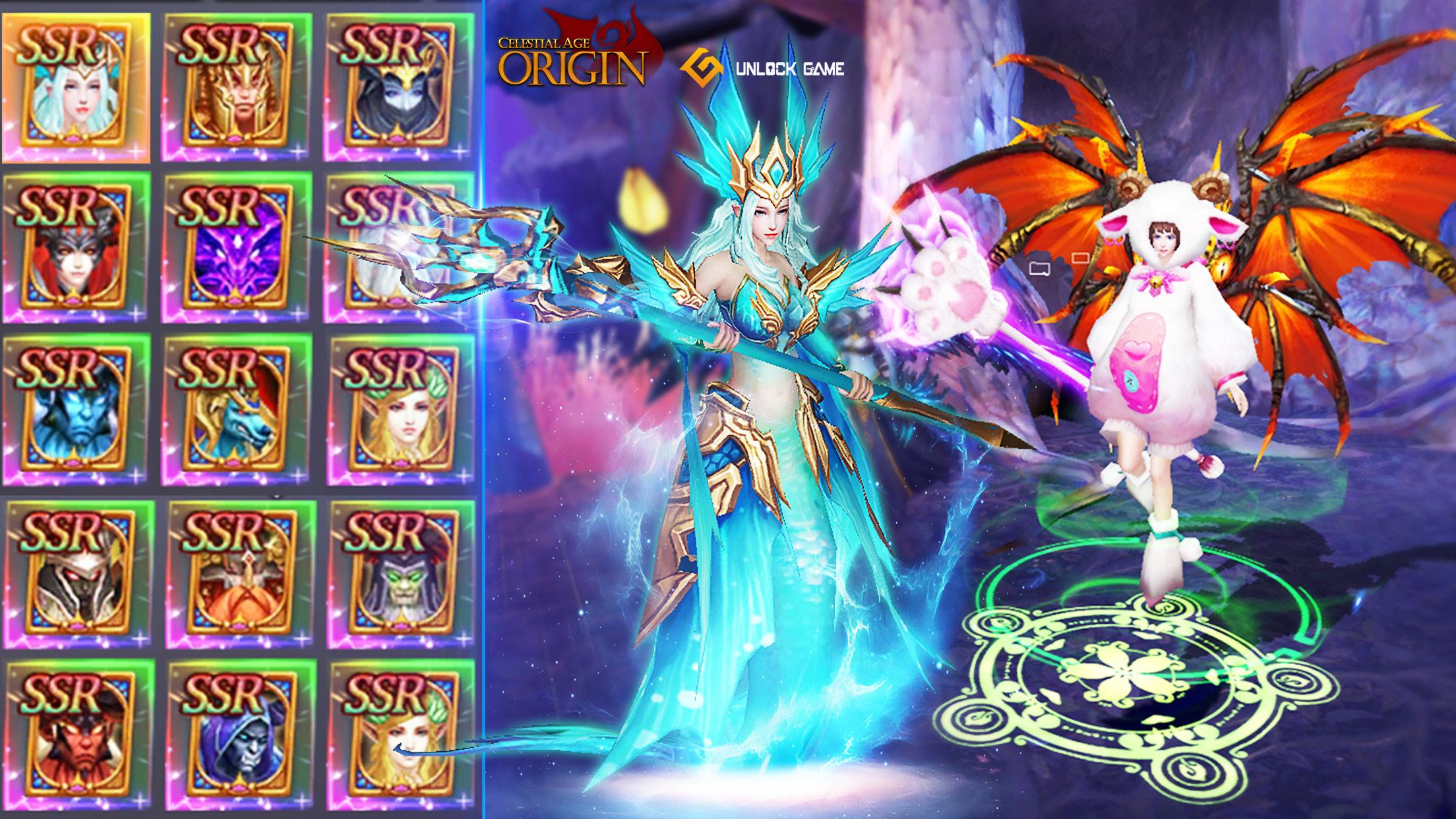 Celestial Age Origin 22102019 5