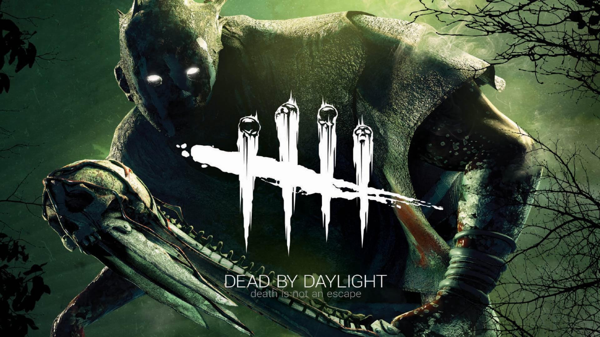 Dead by Daylight 8102019 1