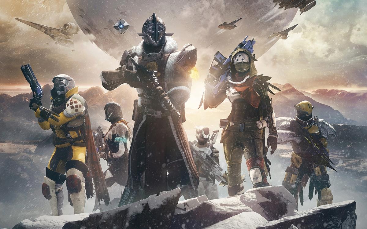 Destiny 2 1102019 1