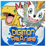 Digimon ReArise 21102019 2