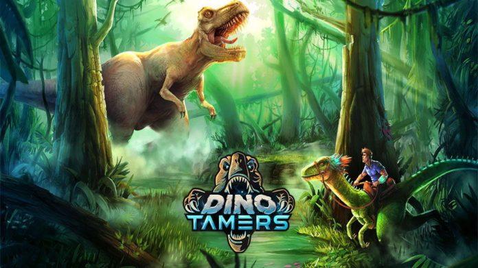Dino Tamers 31102019 1