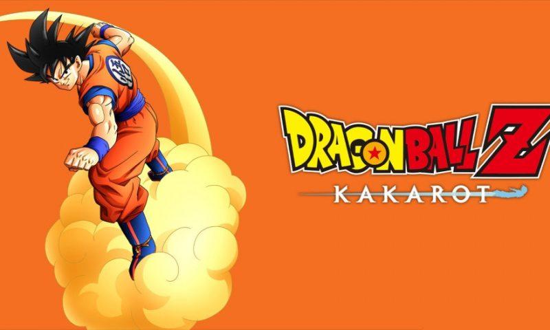ตัวอย่างใหม่ Dragon Ball Z: Kakarot เกมดราก้อนบอลสไตล์ Openworld