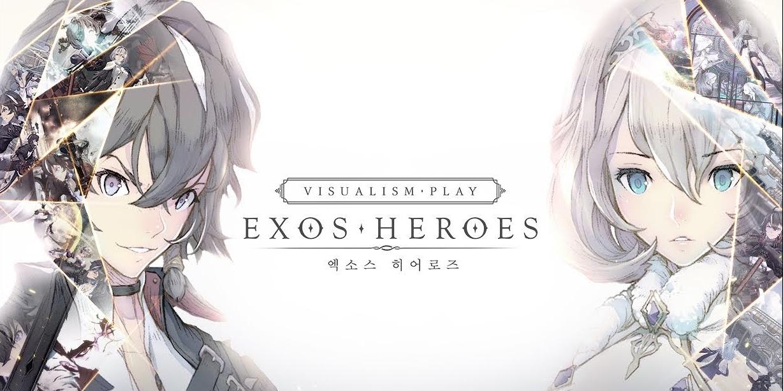 Exos Heroes 30102019 1