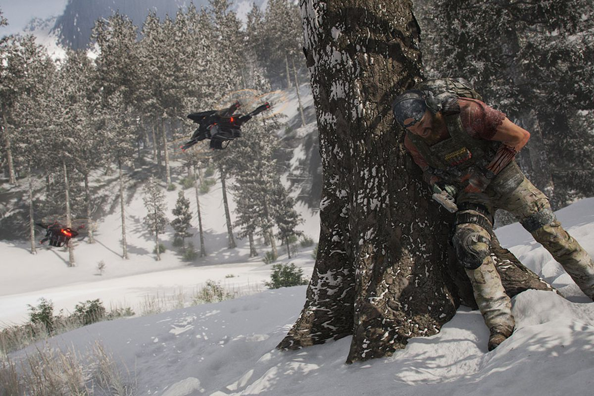 Ghost Recon Breakpoint 21082019 2