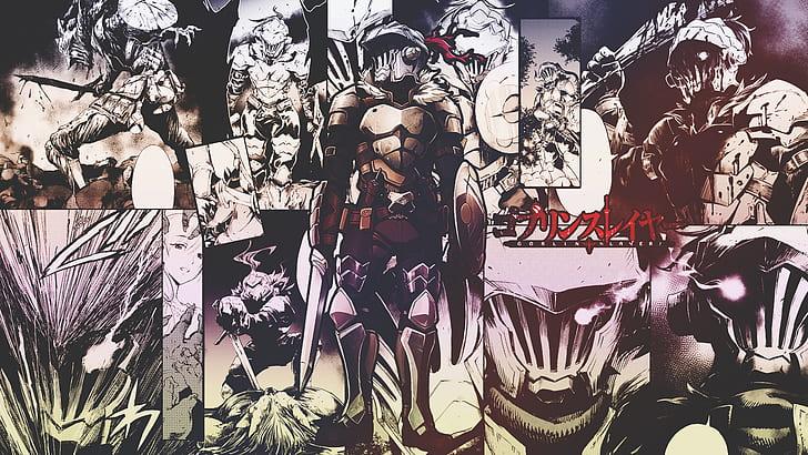 Goblin Slayer 23102019 4