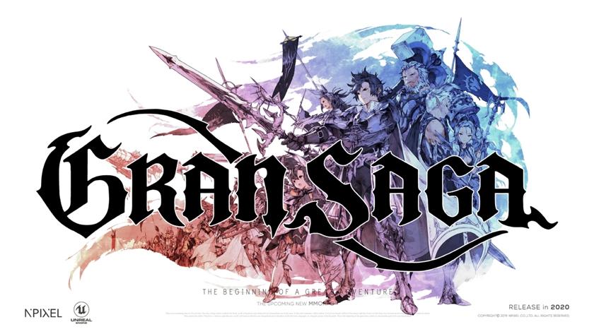 Gran Saga 2392019