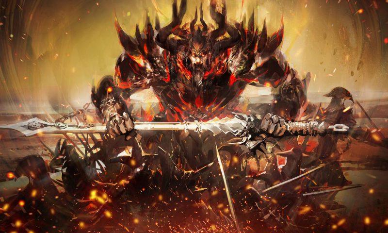 จริงหรือเป็นเพียงแค่ข่าวลือ Guild Wars 3 อาจอยู่ในขั้นตอนการพัฒนา