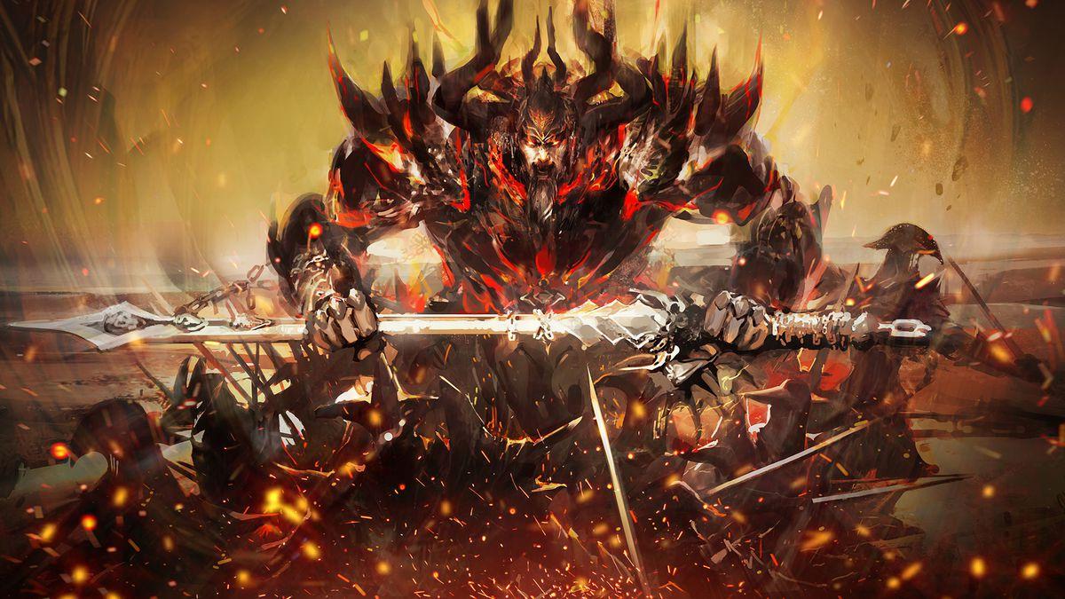 Guild Wars 3 11102019 1