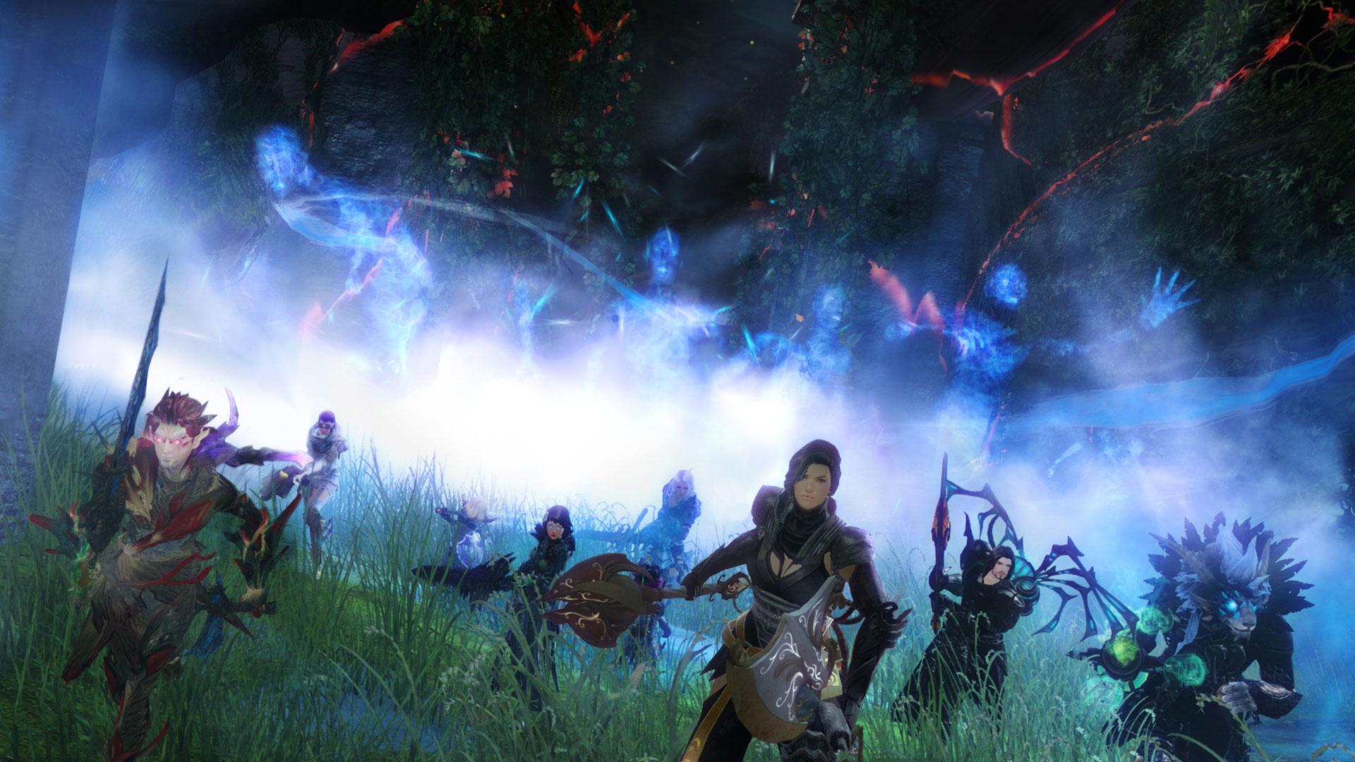 Guild Wars 3 11102019 3