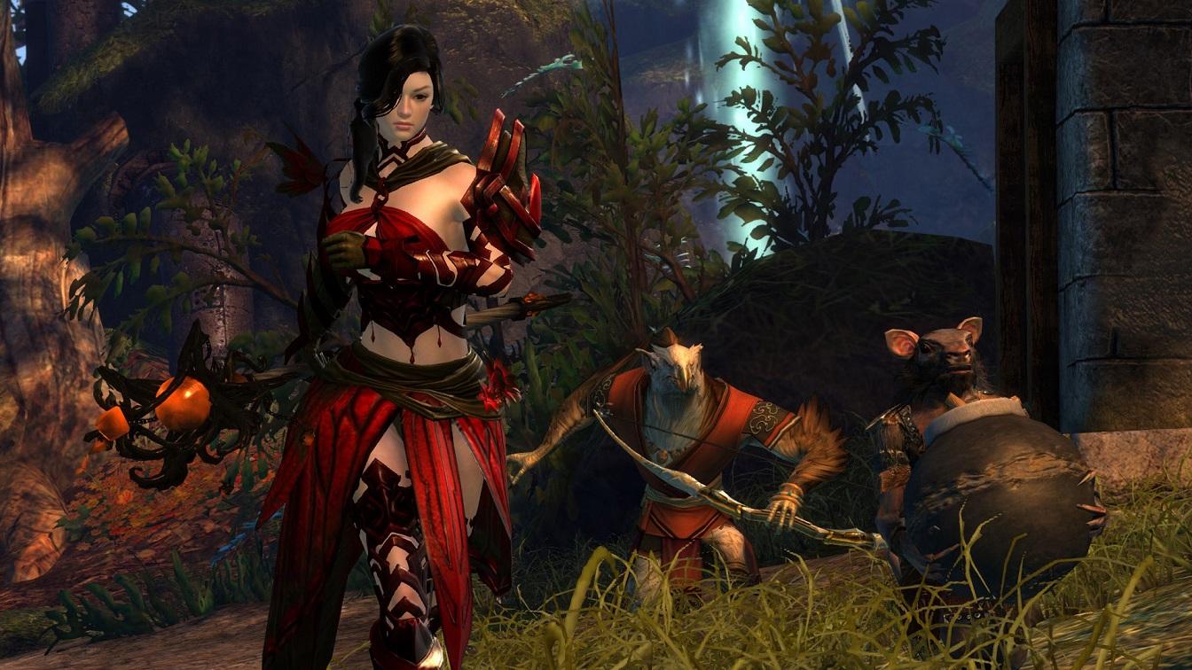 Guild Wars 3 11102019 4