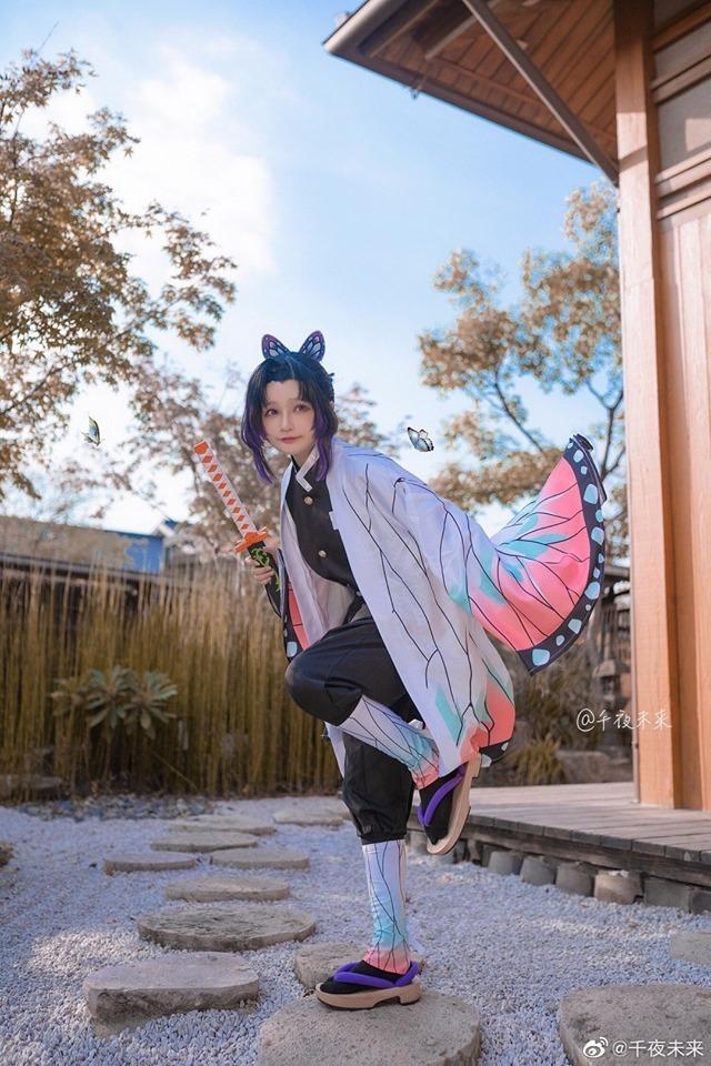 Hinobu Kochou 29102019 5