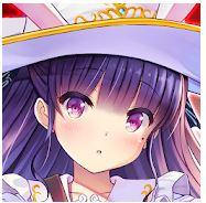 Itsuwari No Alice 3102019 1
