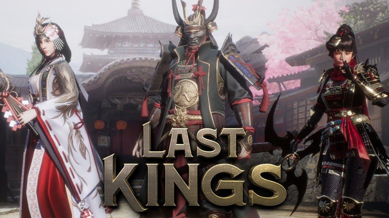 Last Kings 8102019 1