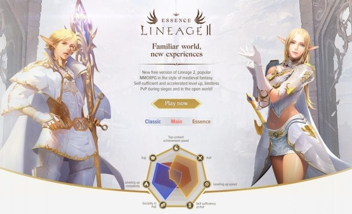 Lineage 2 Essence 4102019 1